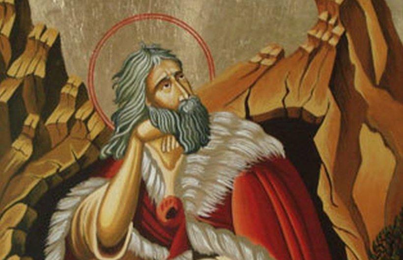 Astăzi este Sfântul Ilie. Ce este complet interzis să faceți în această zi sfânta. Este mare păcat!