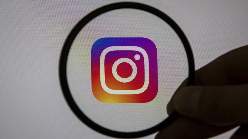 Instagram lansează o nouă platformă de socializare, care va înlocui aplicația Tik Tok