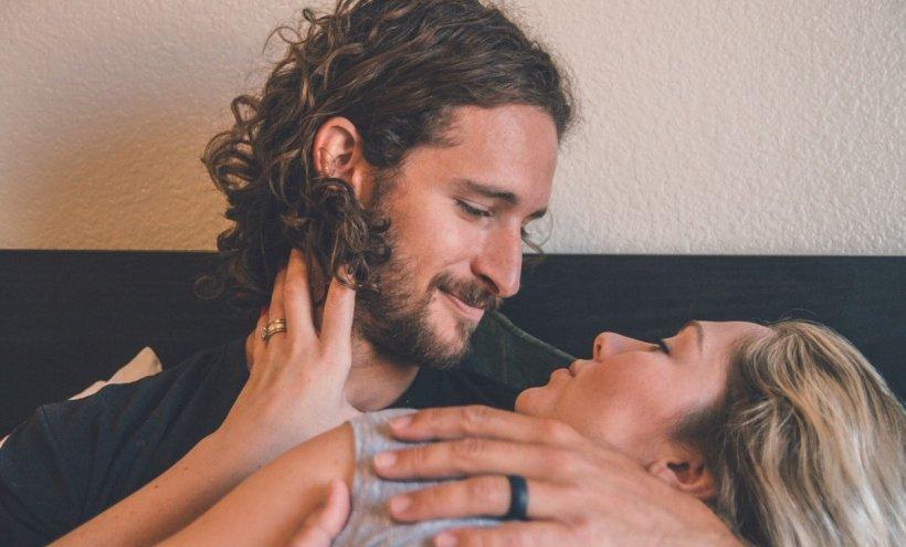 Iubirea joacă un rol important în viața noastră – Cum ne purtăm cu cei pe care îi iubim?