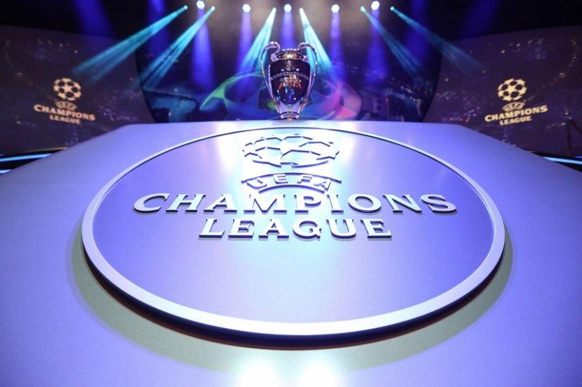 Fotbalul mare este pe cale să se schimbe – UEFA și-ar putea pierde puterea