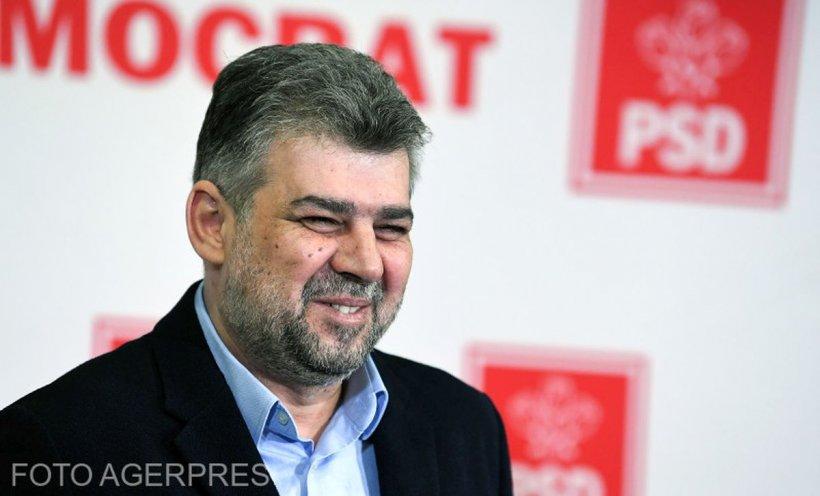 PSD: Iohannis are același standard şi când luptă cu pandemia, și când negociază pentru România: ori precaut, ori prost!