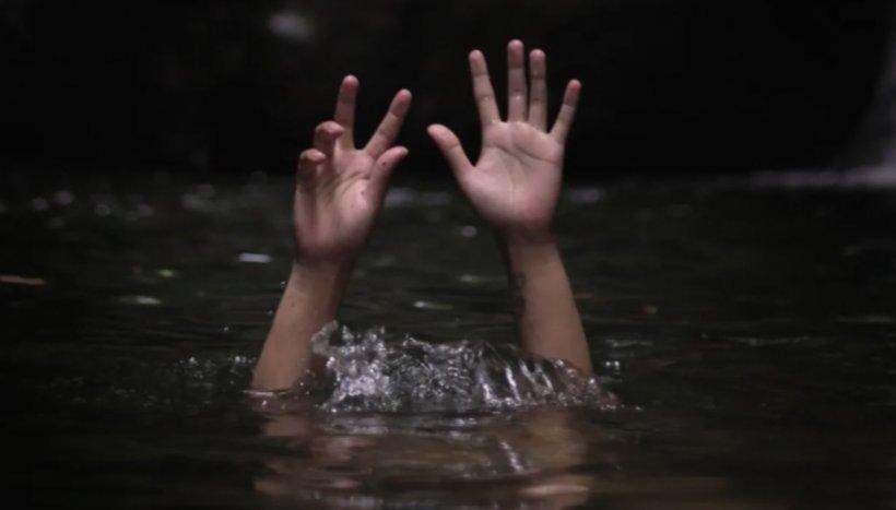 """""""A ieşit viu din apă, dar apoi a murit!"""" Înecul pe uscat, fenomenul te poate ucide! Primele simptome"""