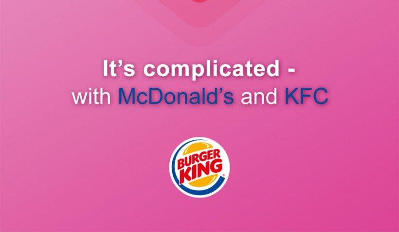 Ce salarii oferă Burger King în România! Compania continuă să deschidă noi restaurate