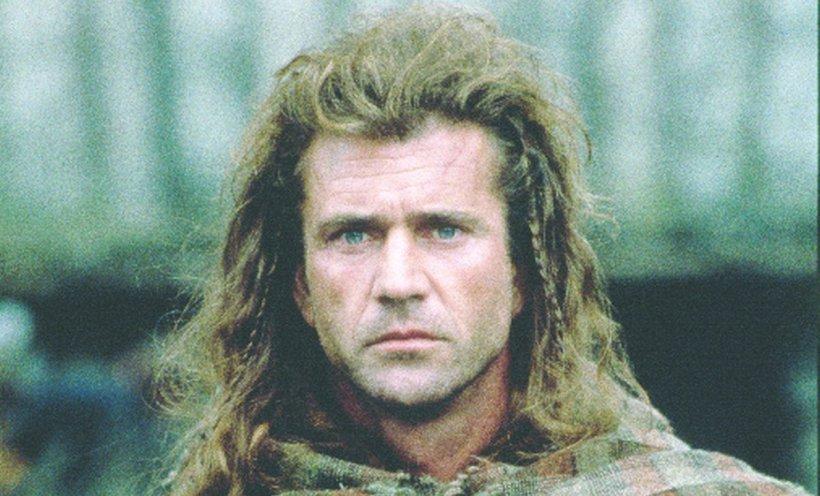 Mel Gibson, infectat cu coronavirus și internat în spital. Anunț surprizător despre starea de sănătate a actorului