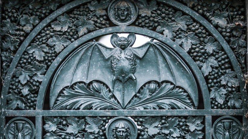 Un templu satanic oferă bursa avocatul diavolului. Câți bani dă studenților și ce condiții trebuie să îndeplinească