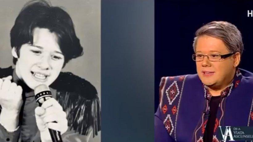 Fuego surprinde! Cine este femeia super celebră care îi este și astăzi idol: N-am să uit cât trăiesc eu