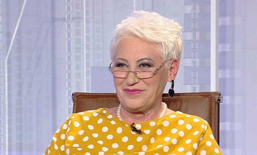 Pilda Zilei cu Lidia Fecioru. Ce e mai bine: să fii iubit sau să iubești?