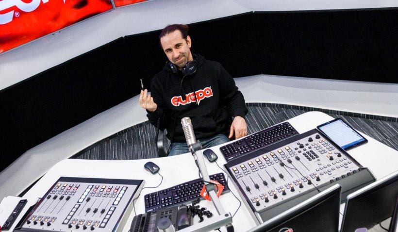 Doliu în România! Un cunoscut om de radio a murit