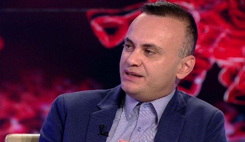 Dr. Adrian Marinescu, recomandări esențiale pentru a evita infectarea cu Covid-19. Ce trebuie să facă românii