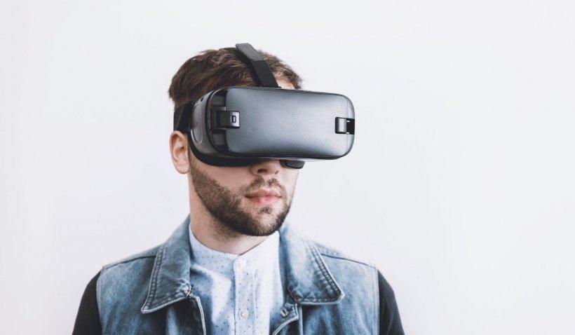 Abilitati smart pe care le dobandesti prin jocuri video