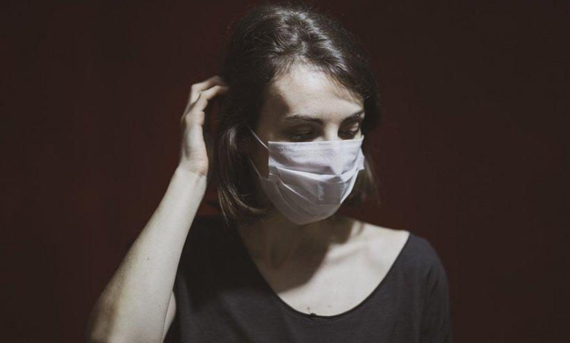 E prăpăd la o fermă din Germania! Peste 100 de români au fost testați pozitiv pentru infecția cu COVID-19
