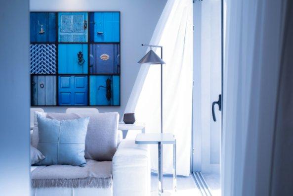 În pas cu tehnologia: Cum să îți modernizezi casa după cele mai noi tendințe smart