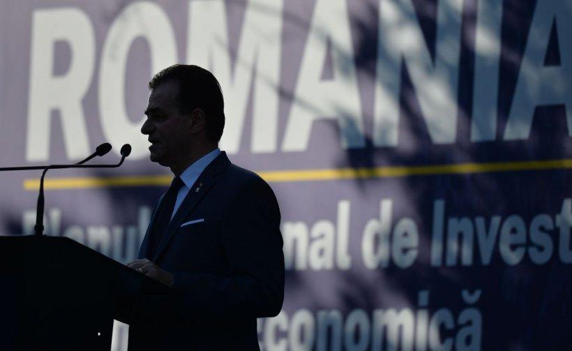 Orban, invitat oficial să dea explicații în Parlament. Ciolacu: Altfel, Guvernul PNL riscă alegerile, școala și întreaga economie!