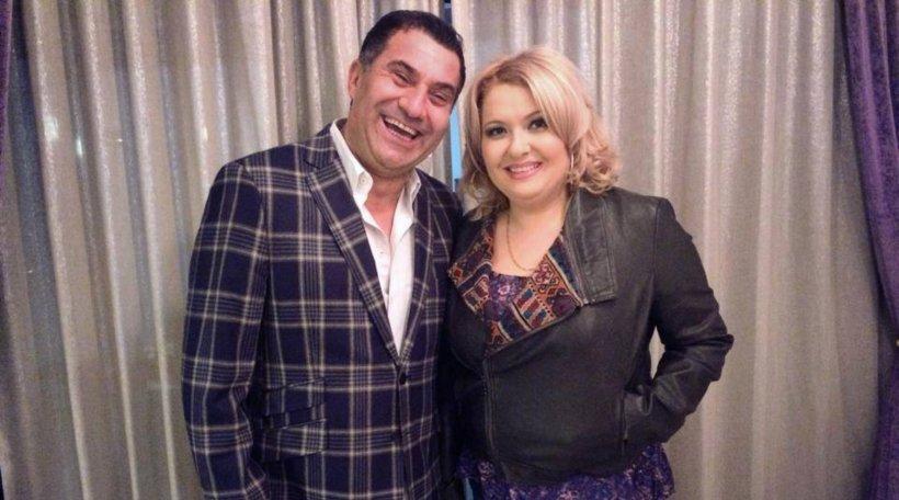 Viorica și Ioniță de la Clejani, avere fabuloasă din muzică. Câți bani cereau pentru un eveniment înainte de pandemie