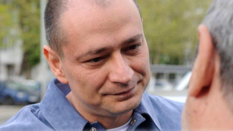 Pierde PSD al doilea primar de sector? Edilul Sectorului 4, Daniel Băluță, rupe tăcerea