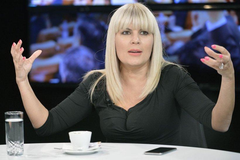 """Elena Udrea dă totul pe față! Detalii picante despre dosarul """"băieților deștepți"""""""