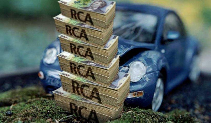Atenție, români! ASF vrea să schimbe regulile RCA: Ce modificări vor fi aduse la asigurările auto