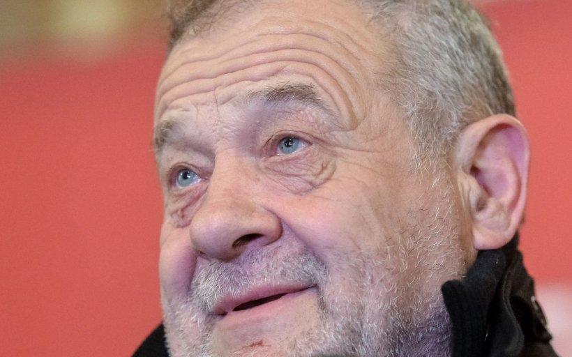 Consilierul personal al lui Dumitru Buzatu, bolnav de COVID-19. Şeful CJ Vaslui: Cred în Dumnezeu, nu în coronavirus