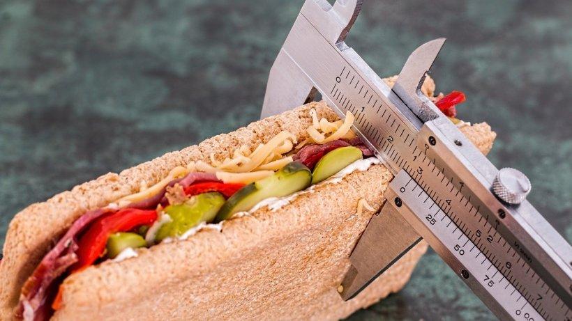 Cum poți slăbi până la 4 kilograme într-o singură săptămână. Cea mai populară dietă printre vedete