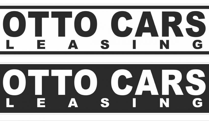 Masina la comanda prin Otto Cars Leasing (P)