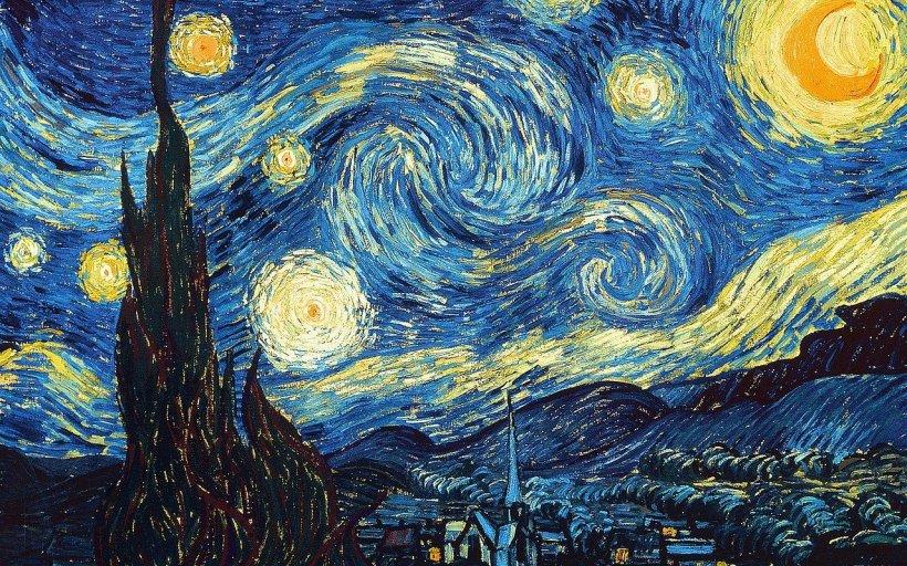 Misterul ultimului tablou de Van Gogh, descifrat. Ultima sa capodoperă, terminată chiar în ziua în care s-a împușcat