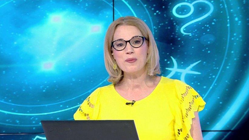 Horoscop 31 iulie 2020, cu Camelia Pătrășcanu. Scorpionii au probleme la serviciu, Peştii riscă să piardă bani