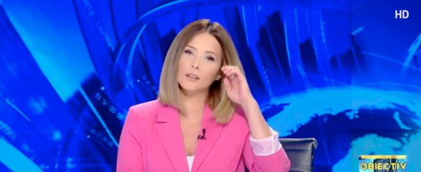 Imaginile zilei! Cine a intrat în direct la Antena 3, în timpul unui material de pe plajă