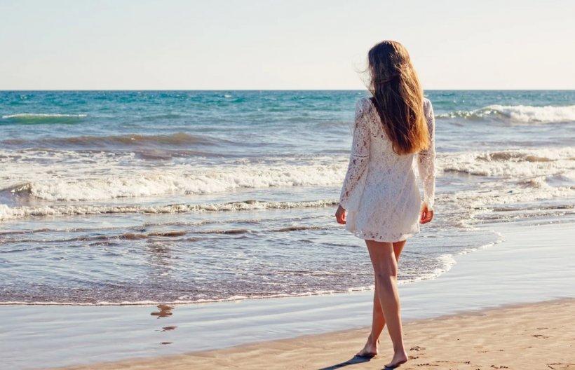 Mergi la mare în Bulgaria? Ce se întâmplă dacă te îmbolnăvești de COVID-19 pe litoralul bulgăresc - anunț oficial