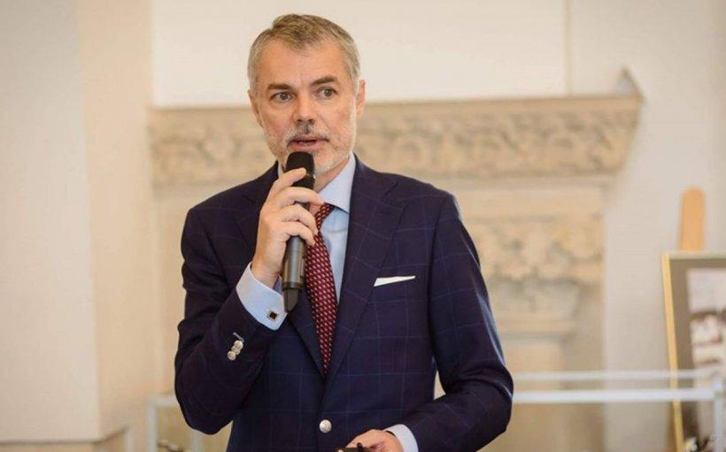 """Pediatrul Mihai Craiu, semnal de alarmă: """"Acest tratament nu se dă pentru tuse, în doze prea mari, poate ucide!"""""""