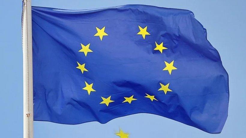Be EU. Educația, prioritatea Parlamentului European