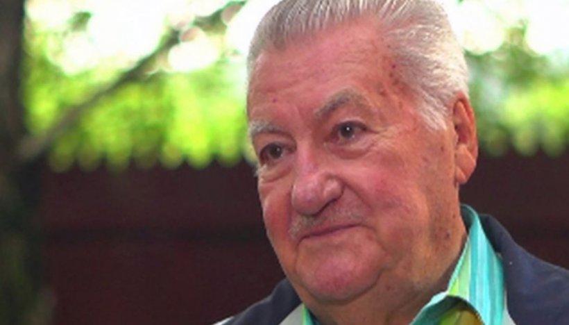 Controversa deceselor COVID. Vladimir Beliș, fost șef INML, avertisment despre lipsa autopsiilor în România