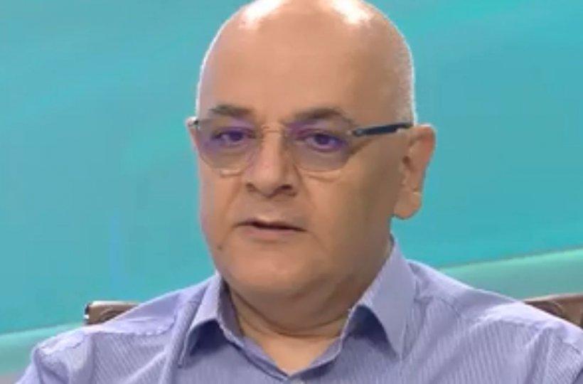 """Raed Arafat, analiză de ultimă oră în criza COVID: """"Asimptomaticii transmit boala!"""""""