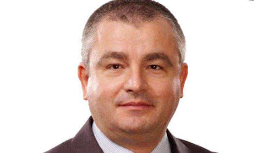 Fost senator al României, ucis de COVID la 51 de ani