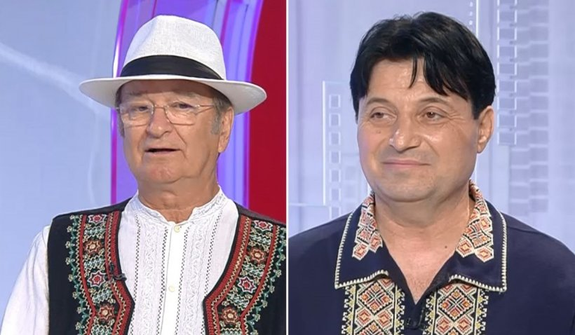 """Ziarul Jurnalul lansează luni, 3 august, volumul """"Ne căsătorim, divorțăm, ne distrăm"""". Distracție cu artiștii Ion Pecie și Lucian Florin"""