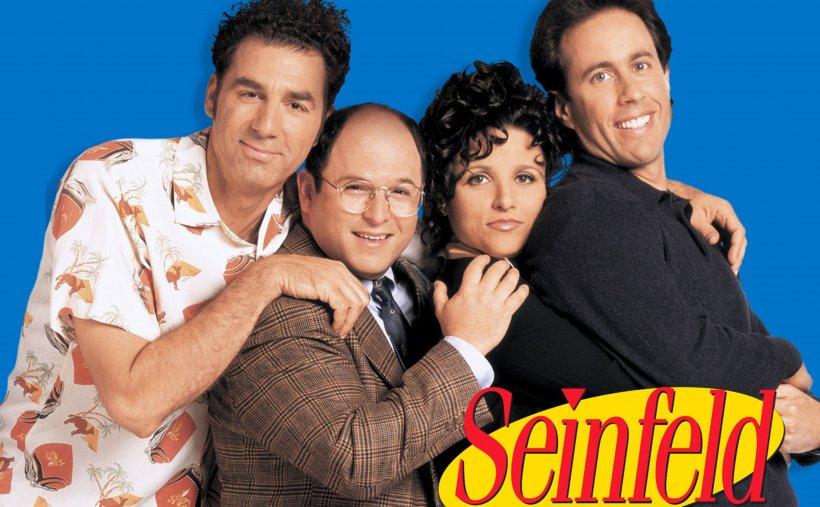 """Veste tristă pentru fanii """"Seinfeld"""". Un iubit actor din serial a murit fulgerător"""