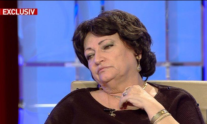 """Monica Pop, revoltată pe testările COVID-19: """"Oameni sănătoşi au intrat în spital"""""""