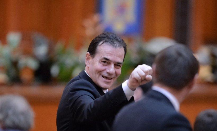 Scandal în PSD: Zeci de primari au plecat la PNL, după ce Orban a dat mână liberă la racolări. Social-democraţii ameninţă cu DNA