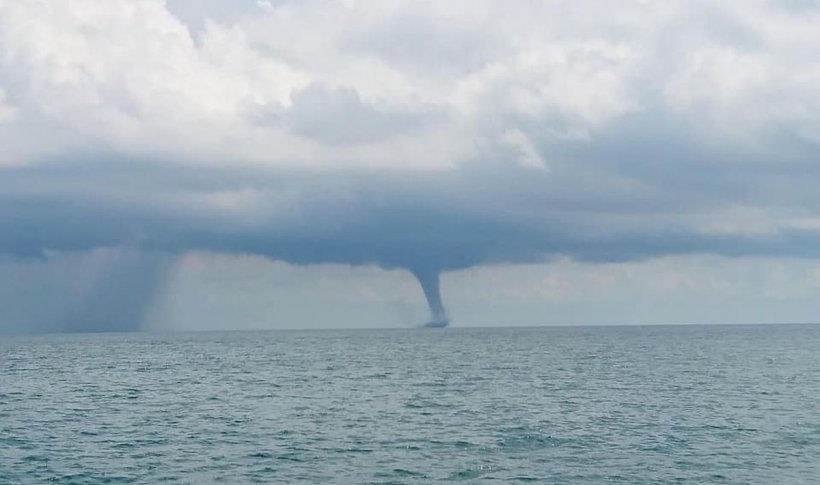 Pandemia anulează spectacolul fastuos dedicat Zilei Marinei