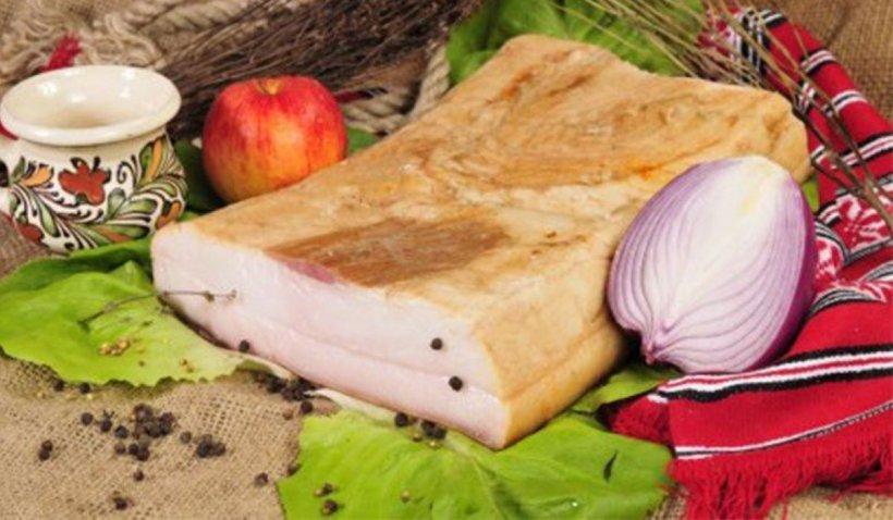Nu mai combinați aceste 3 alimente! Mulți români cred GREȘIT că sunt sănătate curată. Avertismentul celebrului nutriționist Nicolae Hâncu