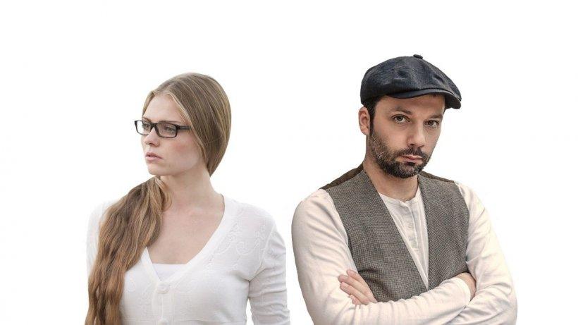 De ce se despart cuplurile în perioada pandemiei. Interviu cu psihologul Constantin Cornea