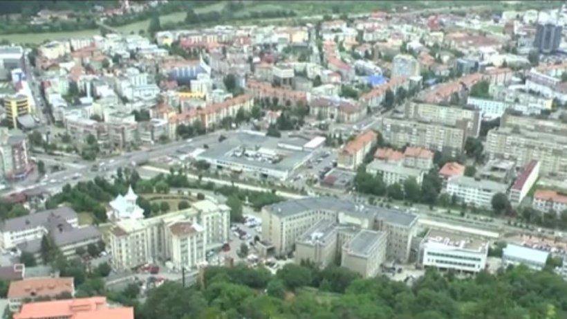 România la vot. Cine luptă pentru Piatra Neamţ