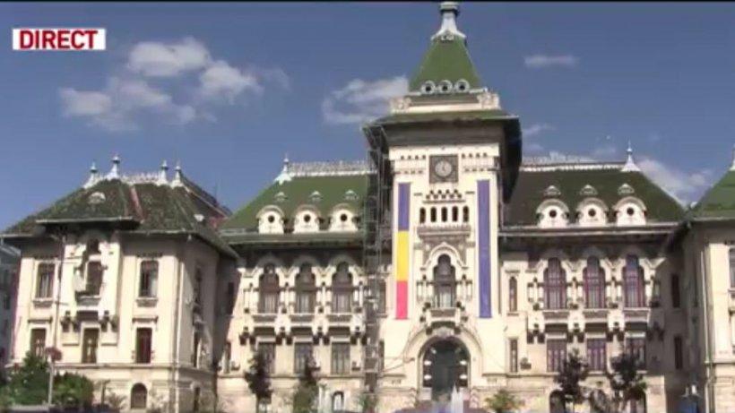 România la vot: Cine luptă pentru Craiova