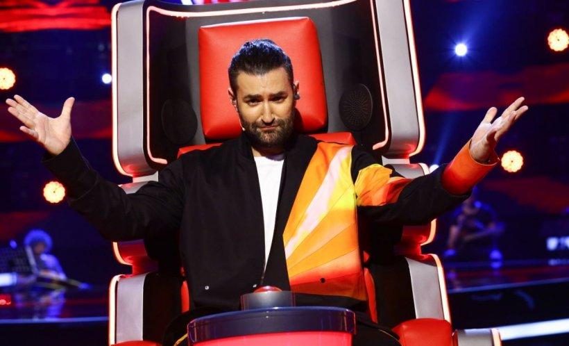 Pro Tv renunță la Vocea României. Cine se mută la X Factor la Antena1? Surprizele se țin lanț