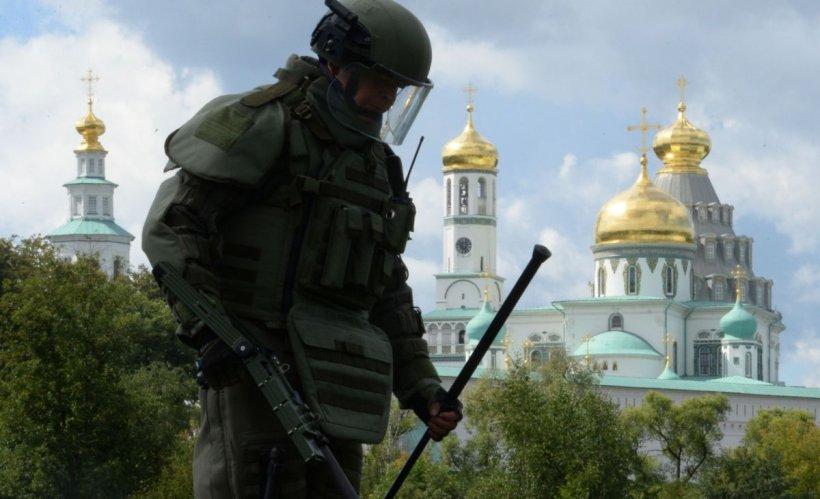 Rusia, mesaj amenințător pentru România: Tentativele provocatoare nu vor rămâne fără răspuns. Reacția MAE