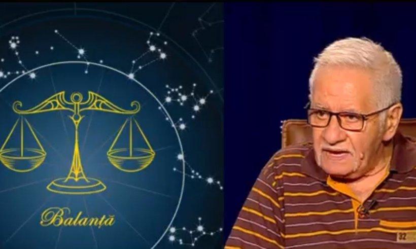 Horoscop rune 17 - 23 august 2020, cu Mihai Voropchievici. Gemenii dau lovitura. Leii află tot adevărul!