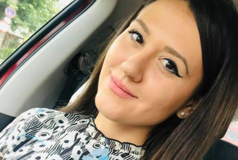 Cine e Andra Maftei, cel mai tânăr candidat la alegerile locale 2020