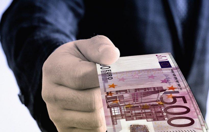 Învaţă cum să faci bani online repede şi eficient! - program-de-facturare.ro
