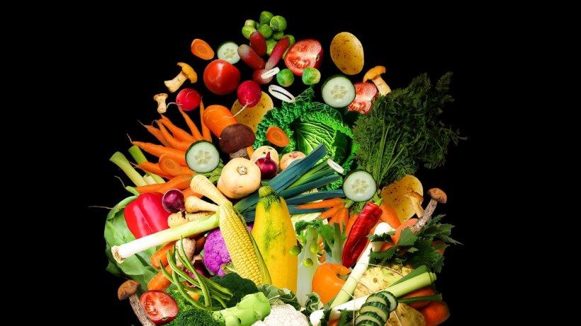 """Ce alimente trebuie să mâncăm pentru a nu ajunge la anemie: """"Evitați așa ceva!"""""""