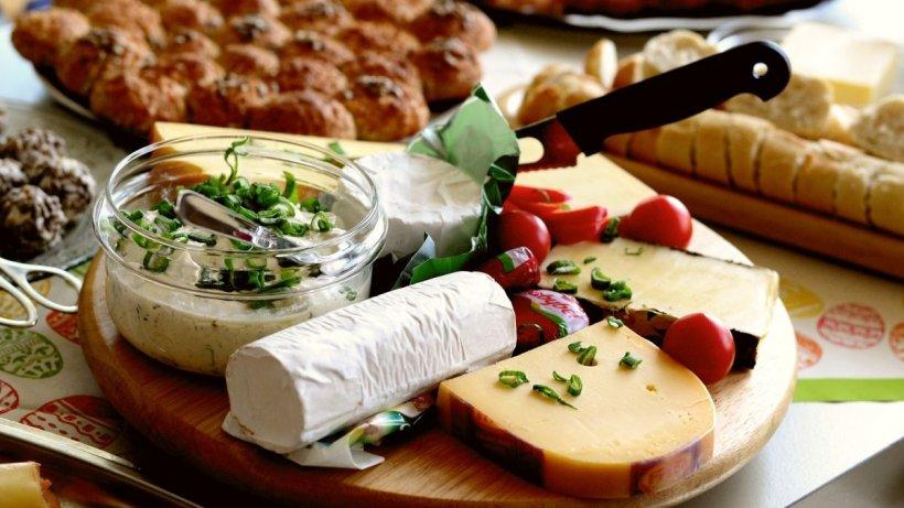Vești proaste pentru români! Aceste produse se scumpesc major! Cât plătim în plus pentru acestea
