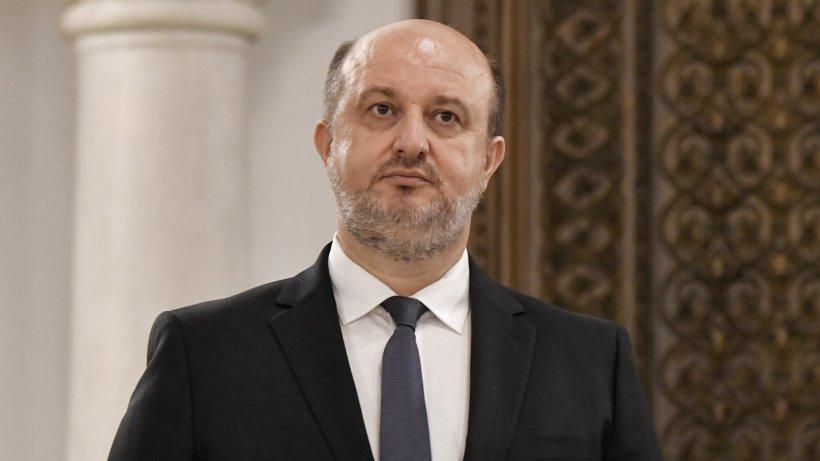 Lovitură dură pentru fostul ministru, Daniel Chițoiu. Ce au decis procurorii